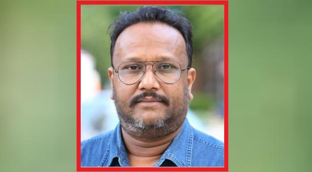 সরকারবিরোধী ভিডিও বানিয়ে টাকা দাবি কনক সারওয়ারের! অডিও ভাইরাল