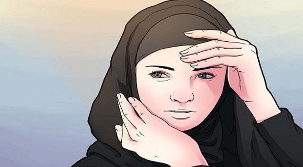 ইসলামে নারীর অধিকার নিশ্চিত হয়েছে যেভাবে
