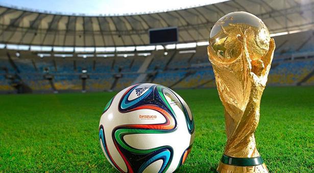 দুই বছর পরপর হবে বিশ্বকাপ ফুটবল!