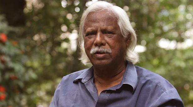 সরকার হটাতে লাঠিসোঁটা নিয়ে মাঠে নামুন: জাফরুল্লাহ