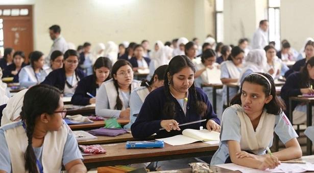 ক্লাস রুটিন নিয়ে মাধ্যমিক ও উচ্চশিক্ষা অধিদপ্তরের জরুরি নির্দেশনা