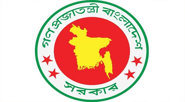 ট্যাব ক্রয় প্রস্তাব ফিরিয়ে দিল মন্ত্রিসভা কমিটি
