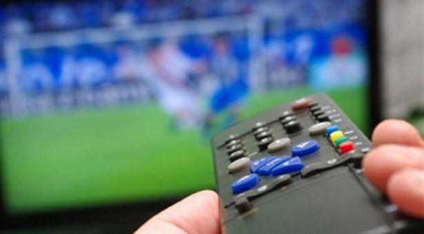 বিশ্বকাপের ৩ ম্যাচসহ টিভিতে খেলার সূচি