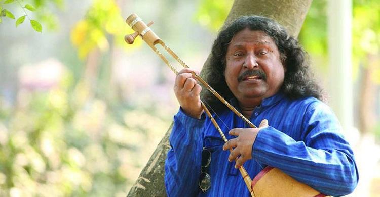 ফকির আলমগীরের মৃত্যুর গুজব - Somoy News